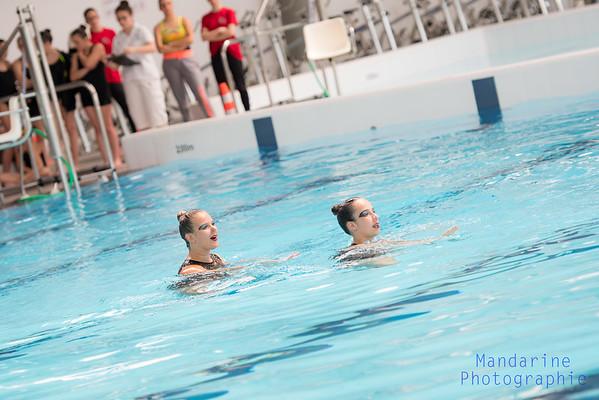natation synchro-26
