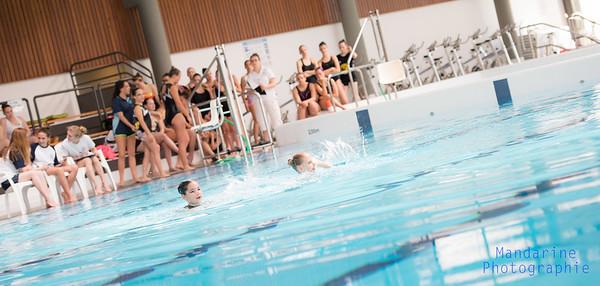 natation synchro-8