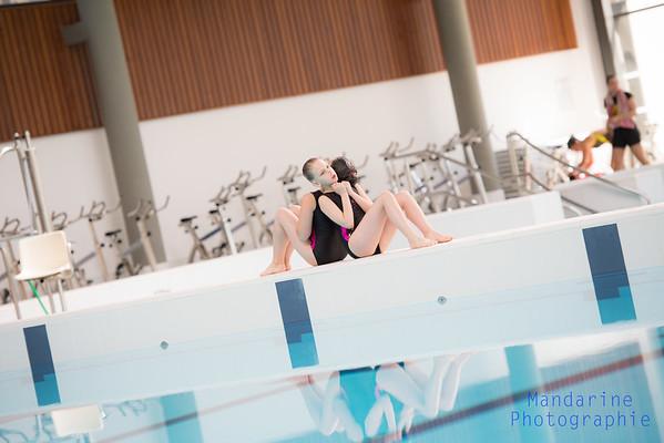 natation synchro-4