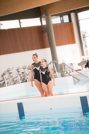 natation synchro-15
