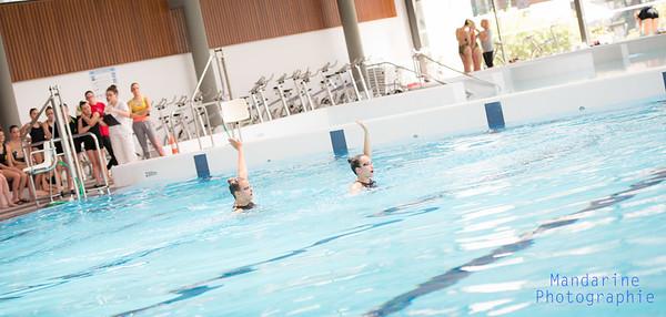 natation synchro-23