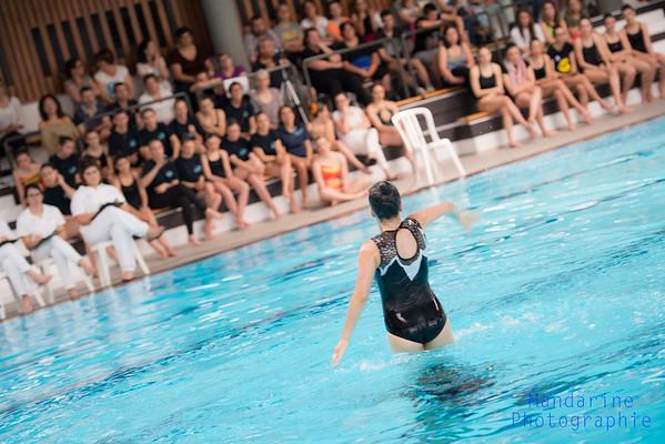 natation synchro-42