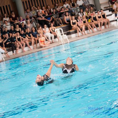 natation synchro-41