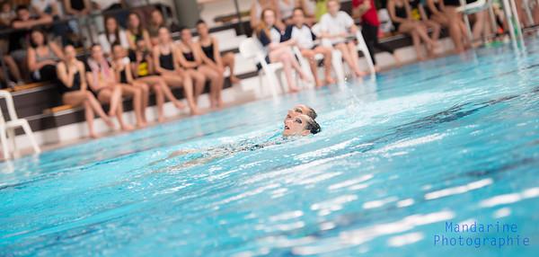 natation synchro-33