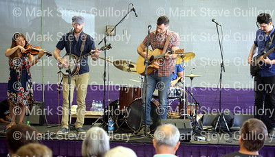 NSU Folk Festival, Natchitoches, Louisiana 07272019 149