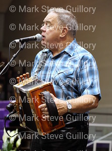 NSU Folk Festival, Natchitoches, Louisiana 07272019 241
