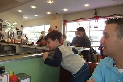 Train restaurant 11-20