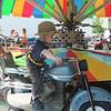 St. Charles carnival