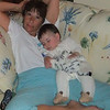 Sleeping with Nanny<br /> 4/2010