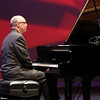 Billy Childs Jazz Chamber Ensemble Live in Concert at the Ebony Repertory Theatre 10-16-2010 : 1 gallery with 45 photos
