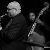 Ebony Repertory Theatre - Jazz at the Philharmonic 11-12-2011 : 1 gallery with 154 photos