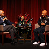 Ebony Repertory Theatre Presents - A Evening with Russell Simmons - 2-24-2011 : 1 gallery with 45 photos