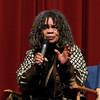 Ebony Repertory Theatre Presents - An Afternoon with Sonia Sanchez - 2-13-2011 : 1 gallery with 47 photos