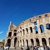 ROME 5