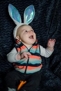 Nathan 6 Months-13