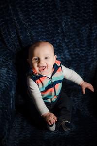 Nathan 6 Months-1