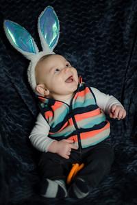 Nathan 6 Months-14