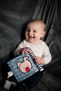 Nathan 6 Months-26