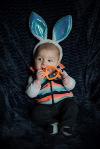 Nathan 6 Months-7