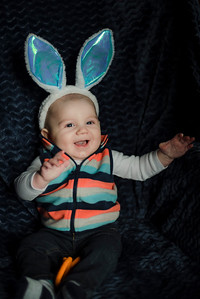 Nathan 6 Months-12