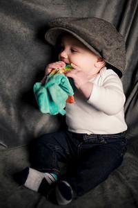 Nathan 6 Months-19