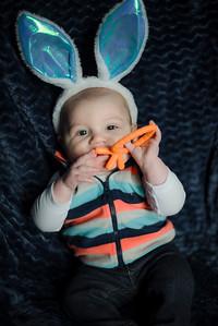 Nathan 6 Months-9