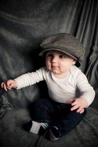 Nathan 6 Months-21