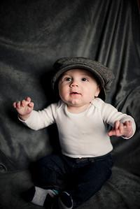 Nathan 6 Months-22