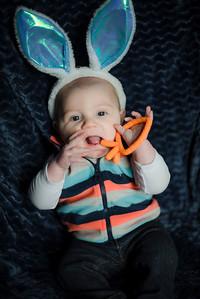 Nathan 6 Months-10