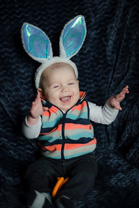 Nathan 6 Months-11