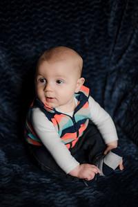 Nathan 6 Months-4