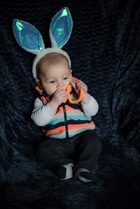 Nathan 6 Months-6