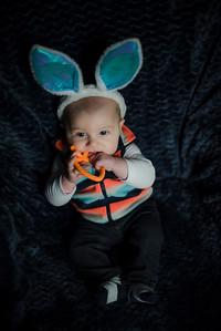 Nathan 6 Months-8