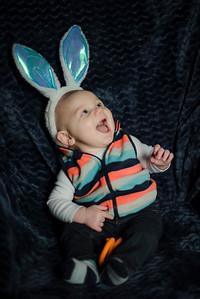 Nathan 6 Months-15