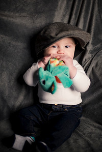 Nathan 6 Months-20