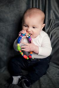 Nathan 6 Months-16