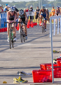 3rd Annual Sarasota-Bradenton Triathlon