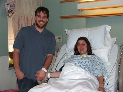 July 20,2006 8:09 pm 8lbs. 7 ounces