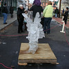 Mount Holly Ice Festival (Jan 26,2008) :