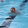 Nate Swim Meet July 11 2012 :
