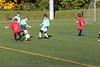 Nates Soccer Game Oct 20 2012 :