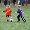 Nates Soccer Game Oct 30 2010 :