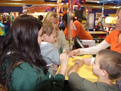 October 19 2008
