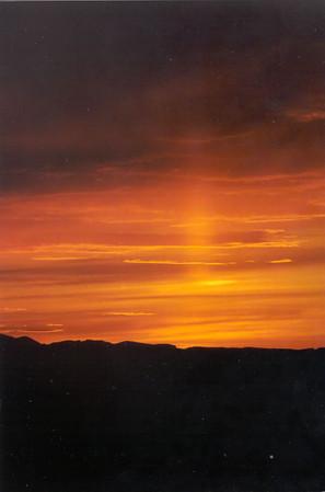 Sunsert April02