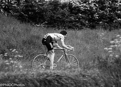 National 25 1983 Photos by https://ko-fi.com/philocphotos