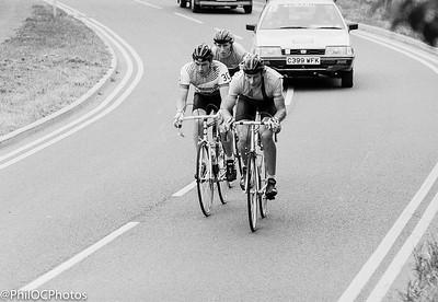 National RR 1986 Photos by https://ko-fi.com/philocphotos
