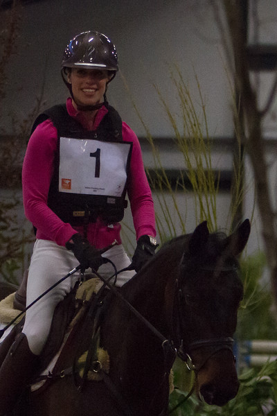 Merel Blom (NED)
