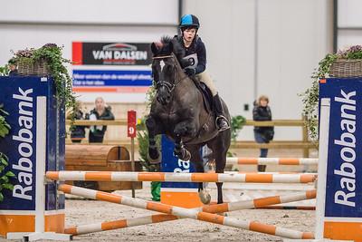 Willem van der Goes (NED)