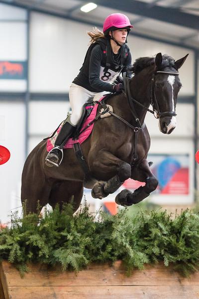 Ariena Rijken (NED)