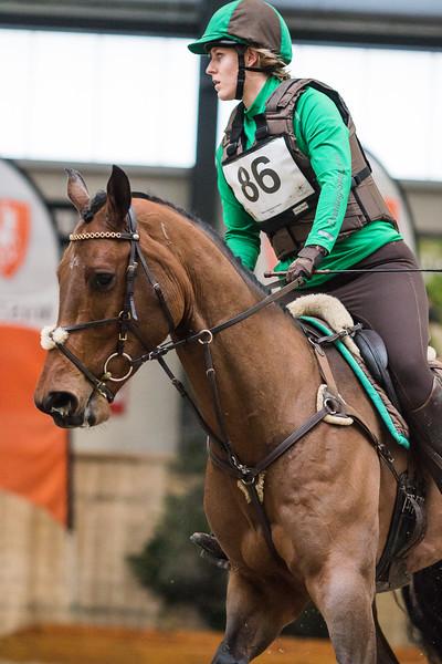 Nicky Verschuur (NED)